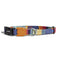 Zee.Dog Maze Dog Collar | Accessories | Zee.Dog - Shop The Paws