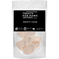 Treats For Paws - CNY Exclusive Treats | Treats | TreatsForPaws - Shop The Paws
