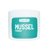 Kin Dog Goods Mussels Powder - 200g | Supplement | KIN DOG GOODS - Shop The Paws
