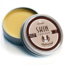 Load image into Gallery viewer, Natural Dog Company Skin Soother - Grooming - Natural Dog Company - Shop The Paws