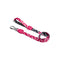 Zee.Dog Nara Leash | Accessories | Zee.Dog - Shop The Paws