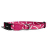 Zee.Dog Nara Dog Collar | Accessories | Zee.Dog - Shop The Paws