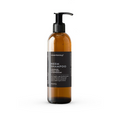 Essential Dog Neem Seed, Fleabane and Peppermint Shampoo - Grooming - Essential Dog - Shop The Paws