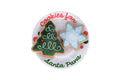 PLAY Merry Woofmas Dog Plush Toys - Toys - P.L.A.Y. - Shop The Paws