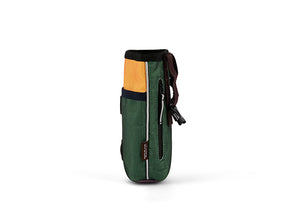 PLAY Deluxe Training Pouch | Landscape Moss