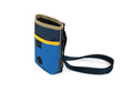 PLAY Deluxe Training Pouch | Landscape River - Accessories - P.L.A.Y. - Shop The Paws