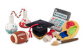 PLAY Back To School - Toys - P.L.A.Y. - Shop The Paws