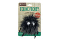PLAY Feline Frenzy, Cat Toy Set: Frisky Furball - Toys - P.L.A.Y. - Shop The Paws