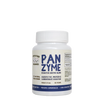 Dom & Cleo Organics Panzyme Supplement (60 Gelcaps) - Supplement - Dom & Cleo - Shop The Paws