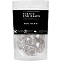 Treats For Paws - Roo Heart - Treats - TreatsForPaws - Shop The Paws