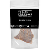 Treats For Paws - Shark Skin Chews - Treats - TreatsForPaws - Shop The Paws