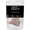 Treats For Paws - Shark Skin Chews | Treats | TreatsForPaws - Shop The Paws