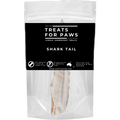 Treats For Paws - Shark Tails | Treats | TreatsForPaws - Shop The Paws