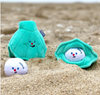 My Fluffy - Seashell & Pearl | Toys | My Fluffy - Shop The Paws