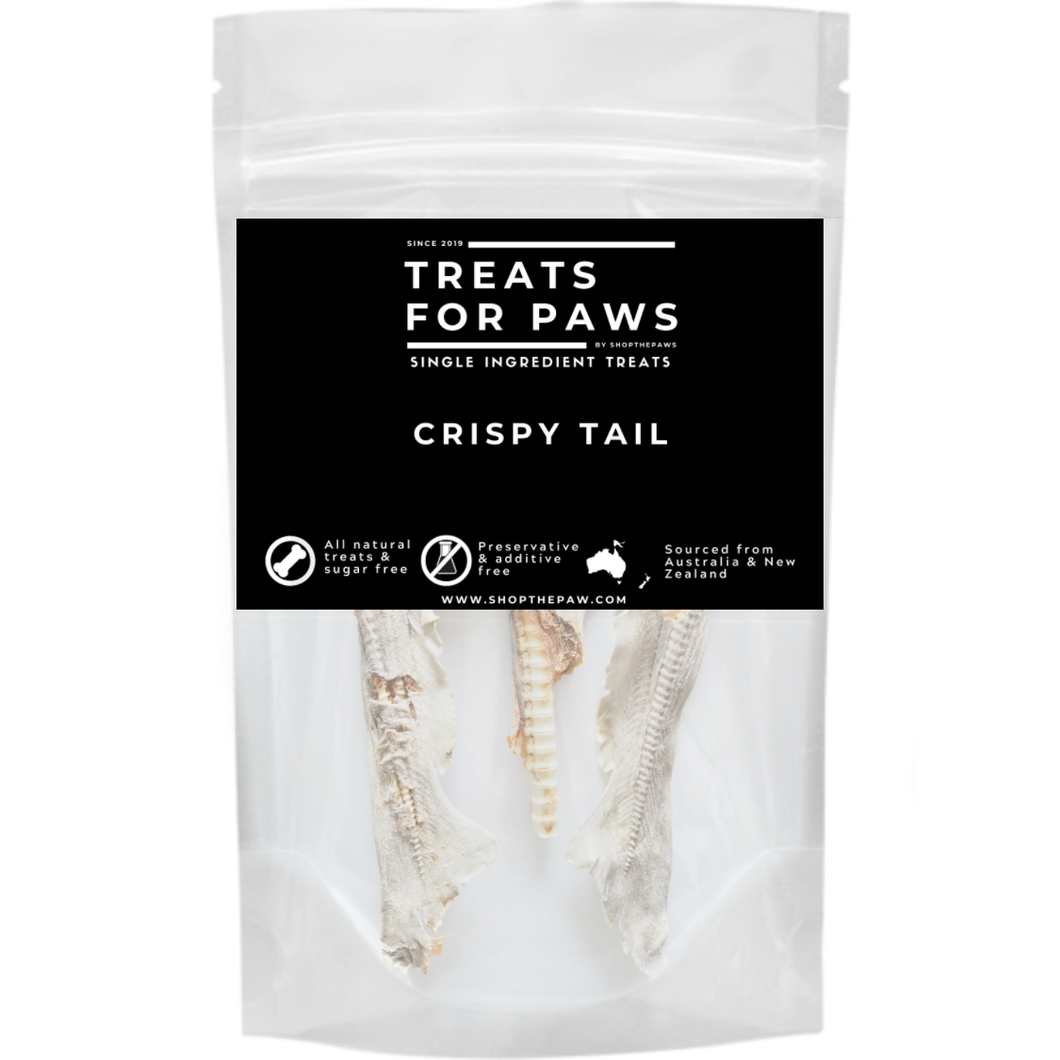 Treats For Paws - Shark Cartilage Tails | Treats | TreatsForPaws - Shop The Paws