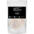 Treats For Paws - Sharky Jerky | Treats | TreatsForPaws - Shop The Paws