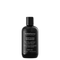 Smith & Burton Soothing Shampoo - Grooming - Smith and Burton - Shop The Paws