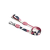 Zee.Dog Split Leash | Accessories | Zee.Dog - Shop The Paws