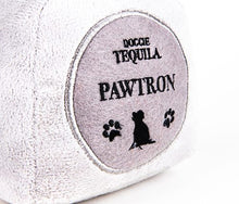 Load image into Gallery viewer, STP Doggie Tequila Pawtron
