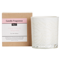WildWash Natural Candle Fragrance No.1 - 60hrs burning time | Candle | WildWash - Shop The Paws