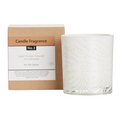 WildWash Natural Candle Fragrance No.3 - 60hrs burning time | Candle | WildWash - Shop The Paws