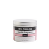 WildWash Candle in a Tin Fragrance No.1 - 40hrs burning time | Home | WildWash - Shop The Paws
