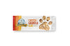 Yeti Dog Treat Granola Bar 1 piece | Treats | Yeti Dog - Shop The Paws