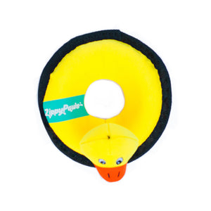 ZippyPaws Floaterz - Duck | Toys | ZippyPaws - Shop The Paws