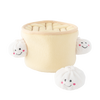 ZippyPaws Burrow Soup Dumpling - Toys - ZippyPaws - Shop The Paws