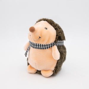 ZippyPaws Hetty the Hedgehog | Toys | ZippyPaws - Shop The Paws