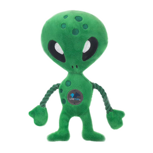 LinkTuff - Space World | Toys | LinkTuff - Shop The Paws