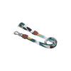 Zee.Dog Apache Leash - Accessories - Zee.Dog - Shop The Paws