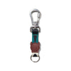 Zee.Dog Apache Keychain - Accessories - Zee.Dog - Shop The Paws