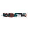 Zee.Cat Apache Cat Collar | Accessories | Zee.Cat - Shop The Paws