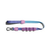 Zee.Dog Aurora Shock Absorbent Ruff Leash | Accessories | Zee.Dog - Shop The Paws