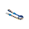 Zee.Dog Blocks Leash - Accessories - Zee.Dog - Shop The Paws