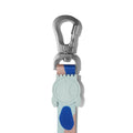 Zee.Dog Columbia Leash - Accessories - Zee.Dog - Shop The Paws