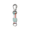 Zee.Dog Columbia Keychain | Accessories | Zee.Dog - Shop The Paws