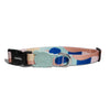 Zee.Dog Columbia Dog Collar - Accessories - Zee.Dog - Shop The Paws