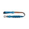 Zee.Dog Delta Shock Absorbent Ruff Leash - Accessories - Zee.Dog - Shop The Paws