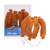 Hunting Market Power Up Sausages Dog Toy