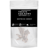 Treats For Paws - Ostrich Jerky [Limited Edition] | Treats | TreatsForPaws - Shop The Paws