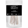 Treats For Paws - Lamb Spaghetti | Treats | TreatsForPaws - Shop The Paws