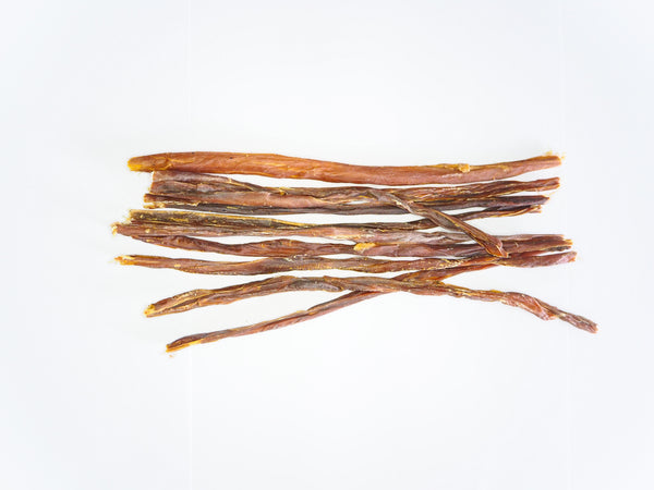 Treats For Paws - Porky Stick | Treats | TreatsForPaws - Shop The Paws