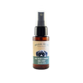 Imperial Pet Co. Deer Velvet Oral Spray | Grooming | Imperial Pet Co. - Shop The Paws