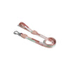 Zee.Dog Laguna Leash | Accessories | Zee.Dog - Shop The Paws
