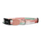 Zee.Dog Laguna Dog Collar | Accessories | Zee.Dog - Shop The Paws
