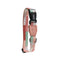 Zee.Dog Laguna Dog Collar - Accessories - Zee.Dog - Shop The Paws