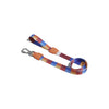 Zee.Dog Parker Leash - Accessories - Zee.Dog - Shop The Paws