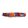 Zee.Cat Parker Cat Collar - Accessories - Zee.Dog - Shop The Paws